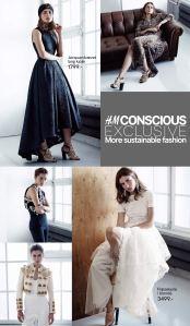 2PF_teaser_L_kollage_DK lang kjole